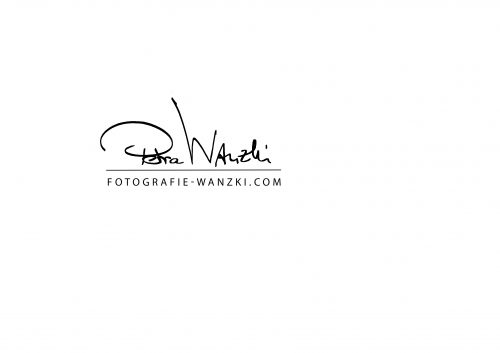 Hochzeitsfotografie Wanzki Petra Logo website Winterthur Fotograf