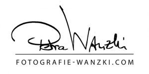 Galerie Fotograf Winterthur Schweiz für Hochzeit, Schwangerschaft, Baby und Familie