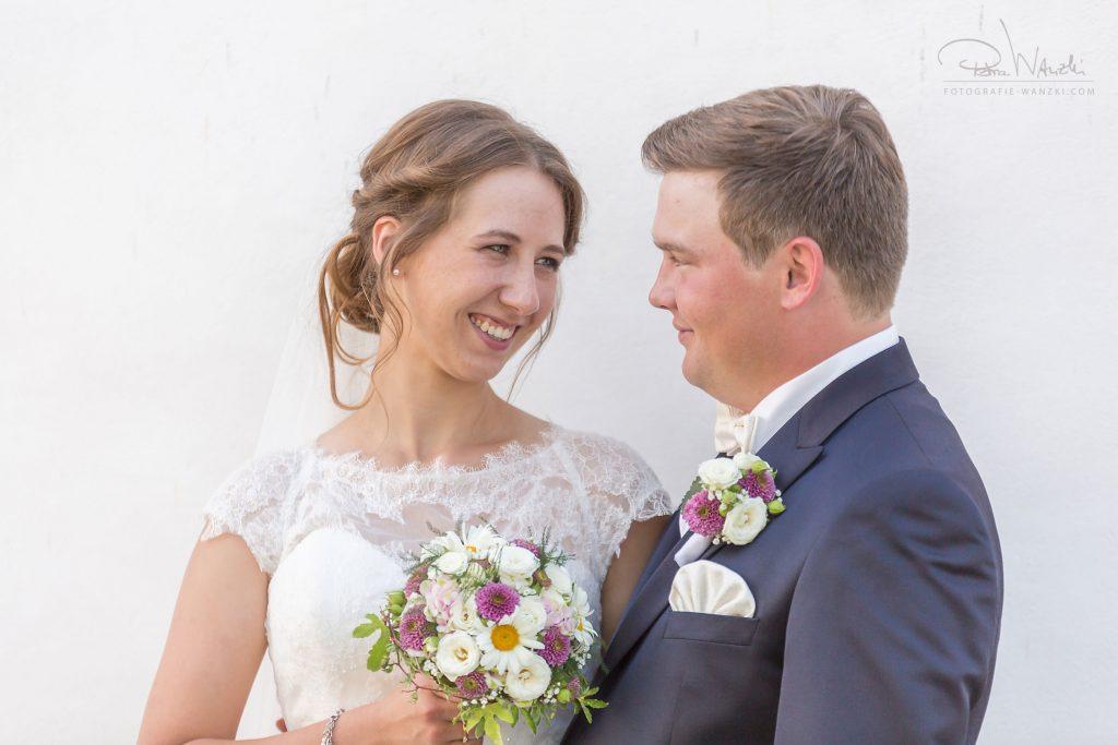 Braut MakeUp, Hochzeit Zugersee