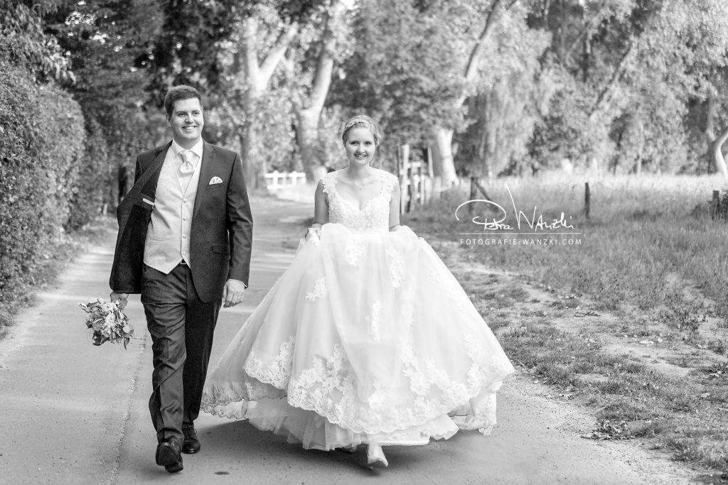 Fotograf Hochzeit, Baby und Familie