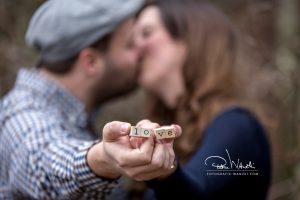 FotoShooting für Paare