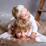Fotograf Familie Winterthur Fotostudio