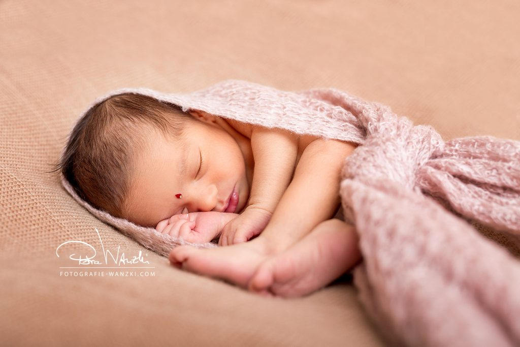 Fotograf Winterthur Hochzeit, Schwangerschaft, Babyfotos, Familienbilder