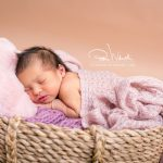 Fotoshooting Newborn Winterthur