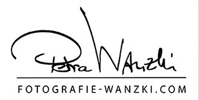Fotograf Winterthur Schwangerschaft, Hochzeit, Baby, Familie