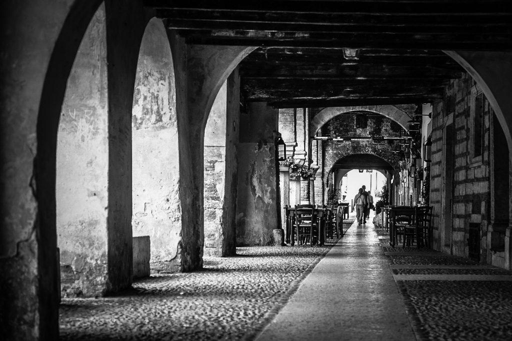 Verona Fotografie Wanzki