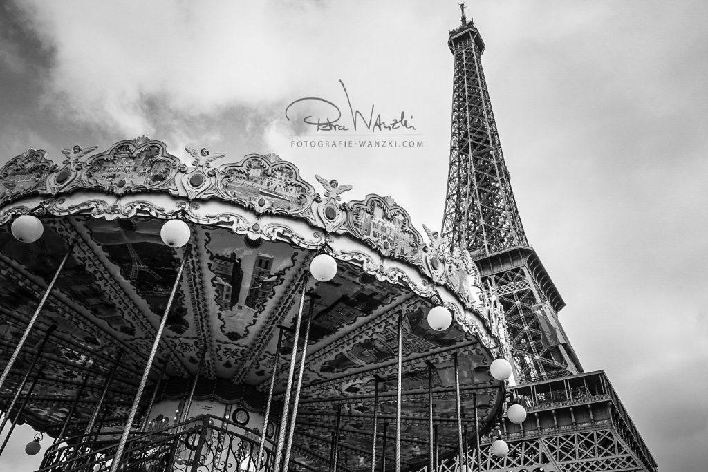 Paris Fotografie Wanzki