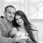 Fotograf Familie Winterthur