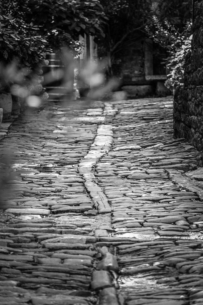 Kroatien Fotografie Wanzki