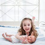 Fotografin Baby Newborn Winterthur
