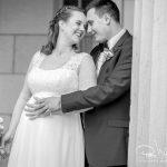 Foto Hochzeit Zuerich