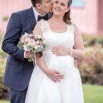Hochzeit Winterthur Fotograf