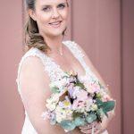 Braut Hochzeit Winterthur