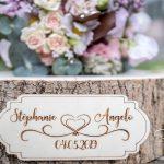 Hochzeit Fotograf 2020