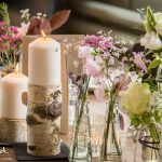 Deko Hochzeit Fotograf Schweiz
