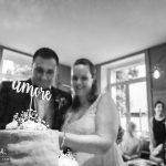 Hochzeitstorte Winterthur