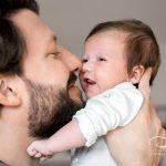 Babybild Winterthur