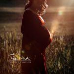 Schwangerschaftsbild