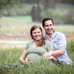 Schwangerschaftsfotografie Winterthur