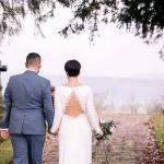 Fotograf Winterthur Hochzeit