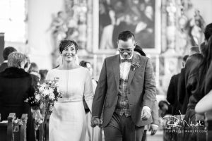 Hochzeit Winterthur