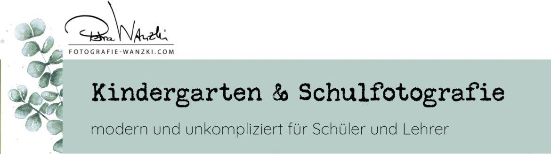 Schulfotograf Winterthur