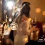 Hochzeit Fotografin Winterthur Freie Trauung Hochzeitsbild