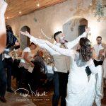 Hochzeitstanz Hochzeit Fotografin Winterthur Freie Trauung Hochzeitsbild