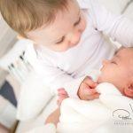 Fotograf Baby Newborn Winterthur